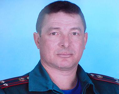 S_Сорокин В.Б
